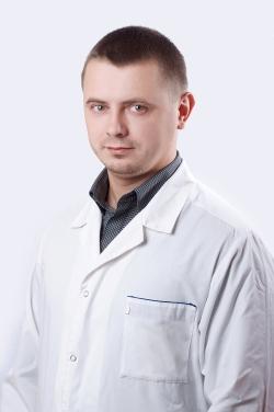 Радостев С.А.