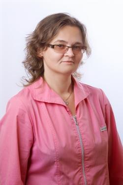 Киселева Ю.Н.