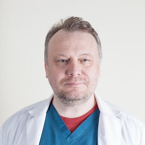 Семенов С.В.