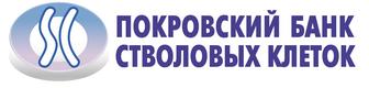 лого Покровского банка