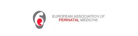 Европейская Ассоциация Перинатальной Медицины