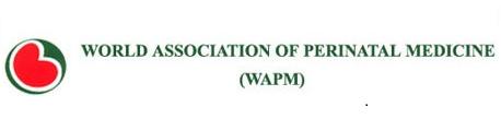 Всемирная Ассоциация Перинатальной Медицины