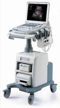 ультразвуковой аппарат родильного отделения